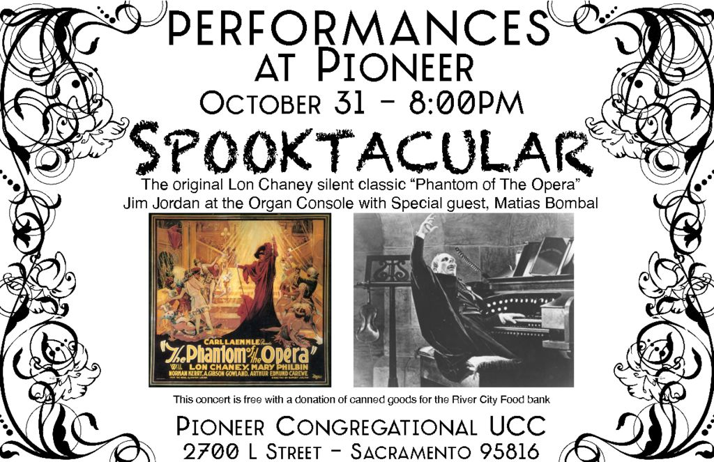 thumbnail of Halloween Spooktacular 2021