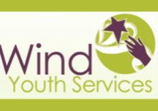 WindYouthService1