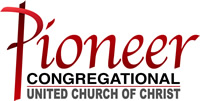 Pioneer Congregational United Church of Christ